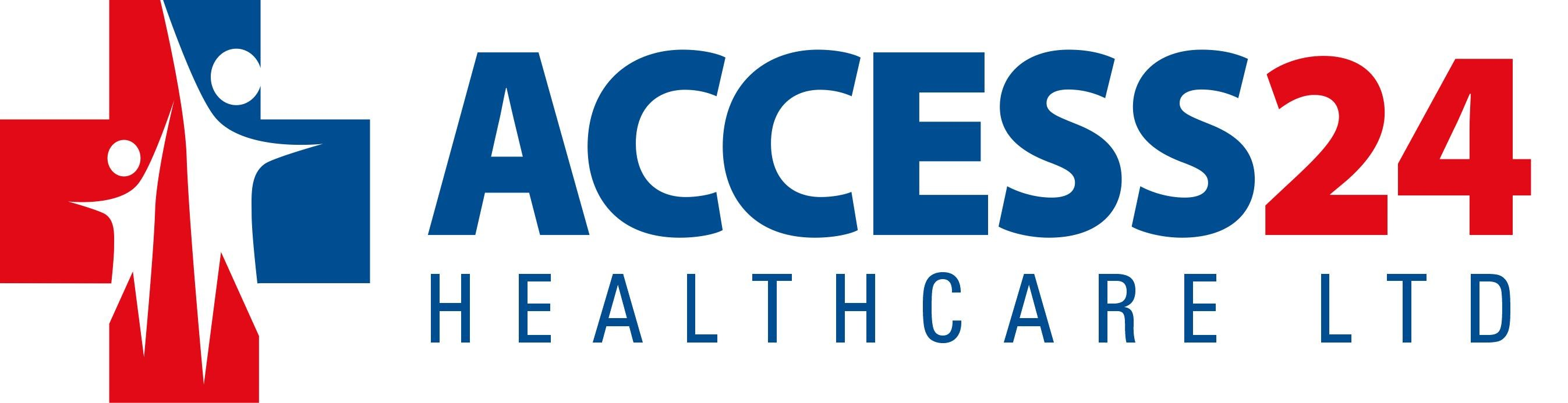 Access24 Healthcare