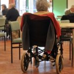 Care sector 'at risk despite promises of more money'